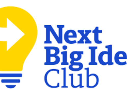 #BigIdea2019