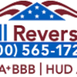 Group logo of Reverse Mortgage Lenders in Arizona