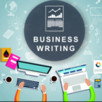 Group logo of Business Writing Courses | Business Writing Training